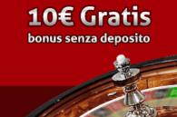 Casino online legali 3001