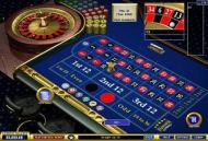 casino online italiani online ra